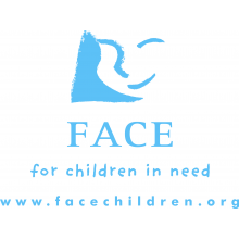 FACE For Children In Need