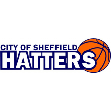 City Of Sheffield Hatters Basketball Club