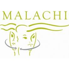 Malachi Community Trust