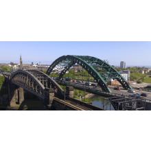 Our 'Sunderland' Ideal Org