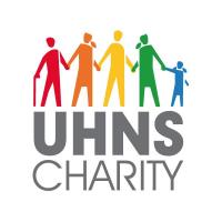 Potters 'Arf Marathon for UHNS Children's Intensive Care Unit