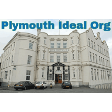 Ideal Org Plymouth