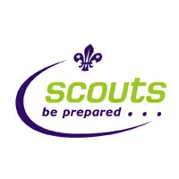 29th Kingswood Scouts
