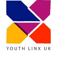 Youth Linx UK