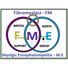 Bristol North FME Support Group