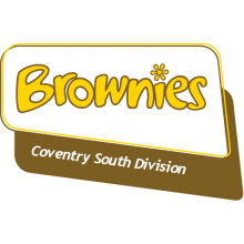 11th City of Coventry South Brownies