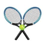 Newbury Tennis Club