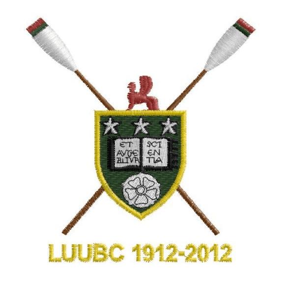 Leeds University Union Boat Club