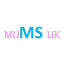 muMS UK