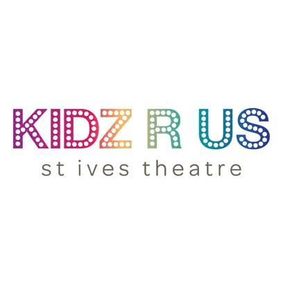 Kidz R Us - St Ives Theatre