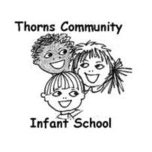 Thorns Infant School PTA - Kenilworth
