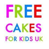 Free Cakes for Kids Melton Mowbray/Leicestershire