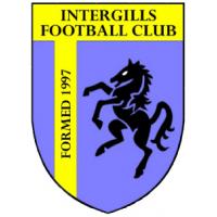 InterGills FC