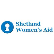 Shetland Women's Aid
