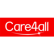 Care4All
