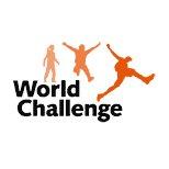 World Challenge: Ghana 2014 - Tabitha Burnett