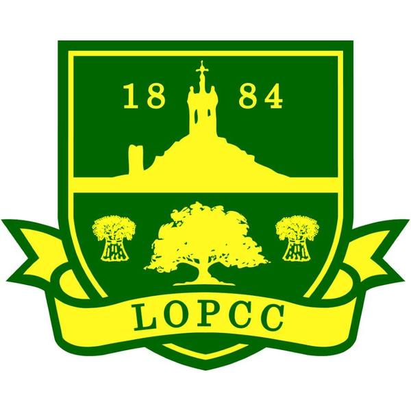 Lymm Oughtrington Park Cricket Club