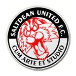 Saltdean United Football Club