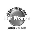 Hot Women Campaign