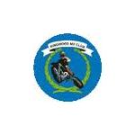 Ringwood Motocross Club