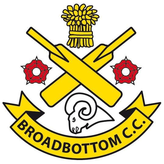 Broadbottom Cricket Club ( dccl )