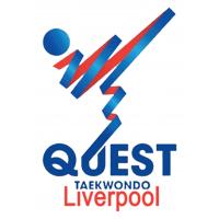 Quest Taekwondo Liverpool