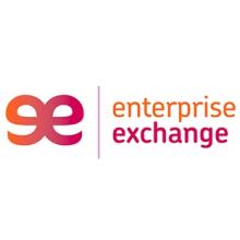 Enterprise Exchange