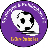 Rippingale & Folkingham FC