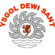 Ysgol Dewi Sant - Rhyl