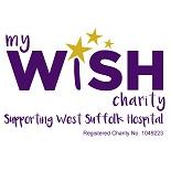 My WiSH Charity