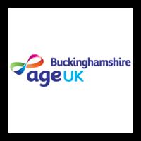 Age UK Buckinghamshire