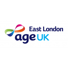 Age UK East London