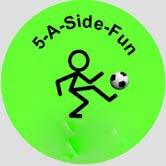 5-A-Side-Fun