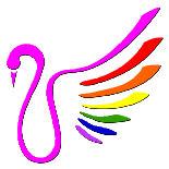 Swansea Pride