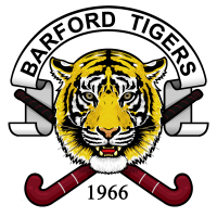 Barford Tigers Youth Academy