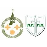 Gordon Schools Federation Strood (FOG) - Strood