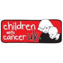 Children With Cancer UK - Spacegroup.co.uk