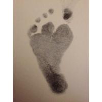 Mila's Thank You - Wolverhampton Newcross Neonatal Intensive Care Unit
