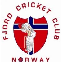 Fjord Cricket Club