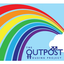 The Outpost Housing Project
