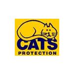 Cats Protection Newbury