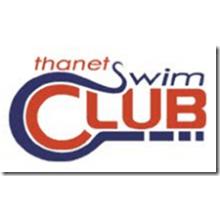 Thanet Swim Club, Margate