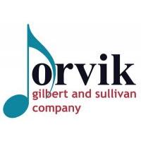 Jorvik Gilbert and Sullivan Company