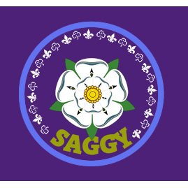 SAGGY