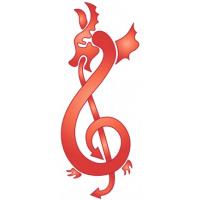 Wrexham Youth Choir (Dragonsong)