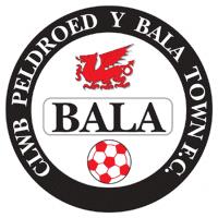 Friends of Bala Town Football Club