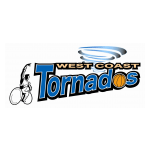 West Coast Tornados Wheelchair Basketball Club