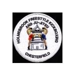 Holmebrook Freestyle Kickboxing Ju-Jitsu and MMA Club