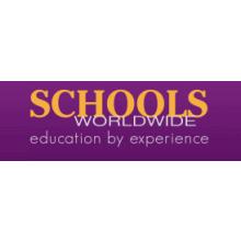 Schools Worldwide Vietnam 2014 - Lydia Prior