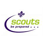 59th Sheffield Scout Group